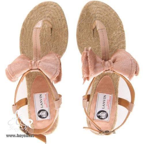 أحذية مميزة hayahcc_1430729327_226.jpg