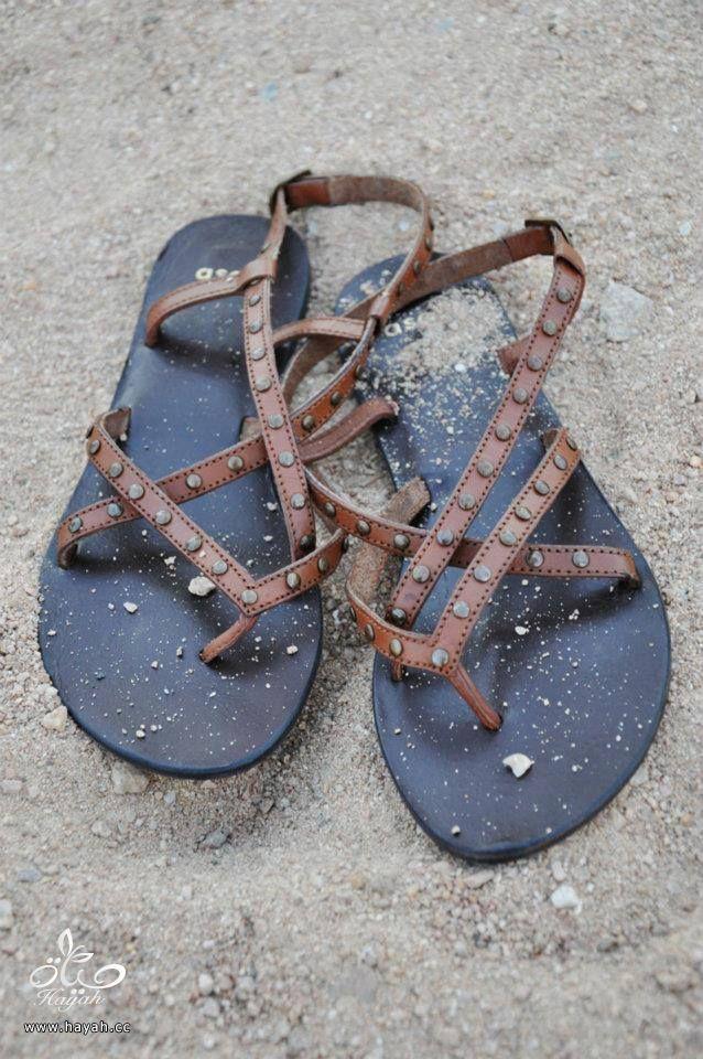 أحذية مميزة hayahcc_1430729327_269.jpg