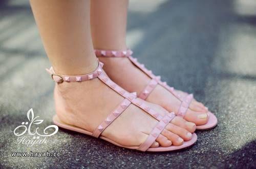 أحذية مميزة hayahcc_1430729327_661.jpg