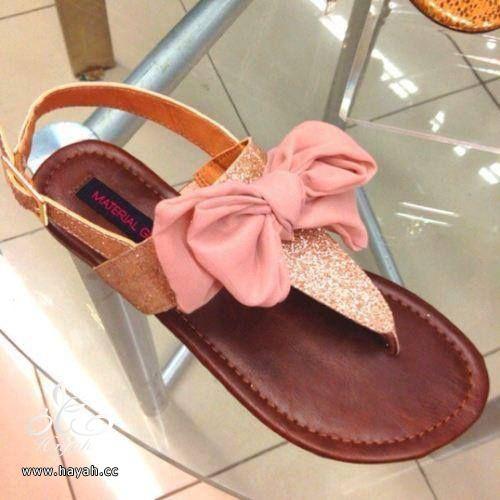 أحذية مميزة hayahcc_1430729328_485.jpg