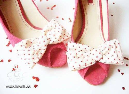 أحذية كريب ناعمة hayahcc_1430729454_932.jpg