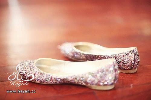 أحذية كريب ناعمة hayahcc_1430729455_750.jpg