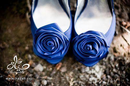أحذية كريب ناعمة hayahcc_1430729455_790.jpg