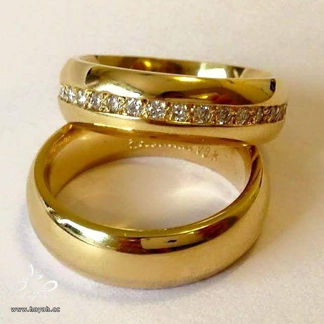 أجمل أساور ذهبية للعرايس hayahcc_1430757188_129.jpg