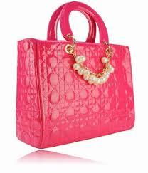 اللون الوردي في الحقائب هل تفضلينه؟ hayahcc_1430757746_178.jpg