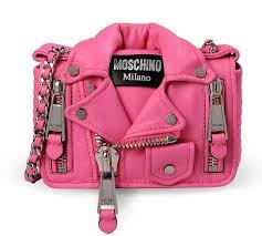 اللون الوردي في الحقائب هل تفضلينه؟ hayahcc_1430757746_383.jpg