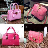اللون الوردي في الحقائب هل تفضلينه؟ hayahcc_1430757746_559.jpg