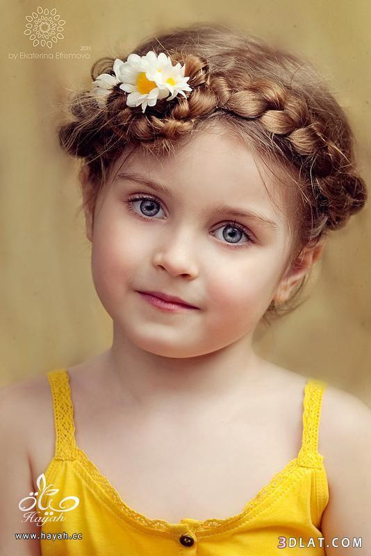 صور أطفال قمة في البراءة hayahcc_1430904923_172.jpg