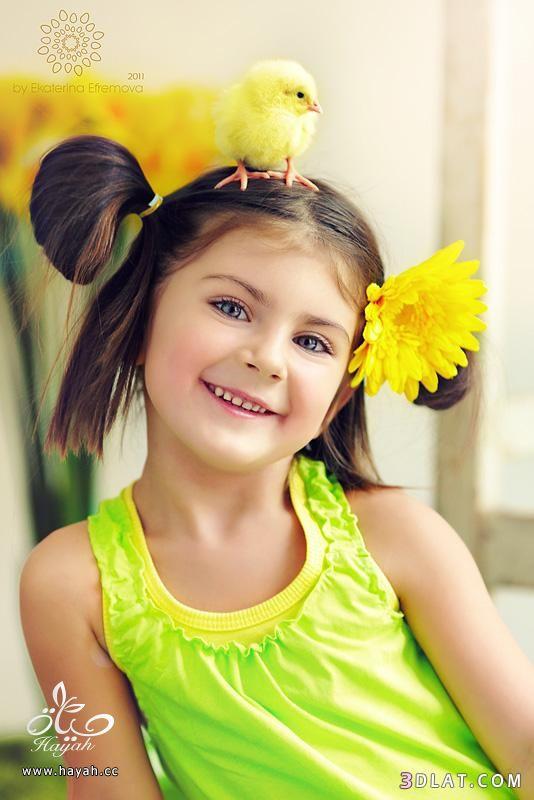 صور أطفال قمة في البراءة hayahcc_1430904923_838.jpg