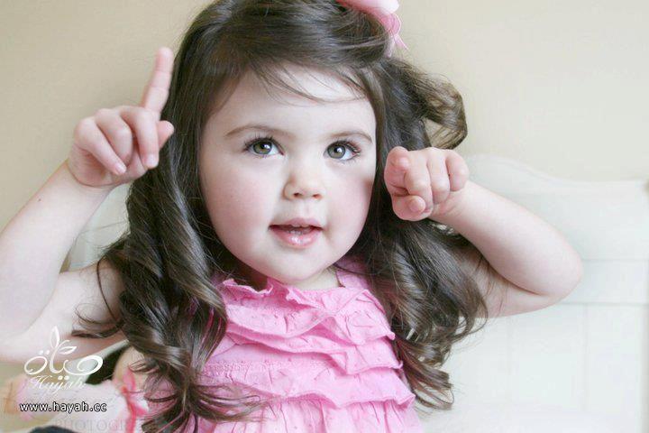 صور أطفال قمة في البراءة hayahcc_1430904924_954.jpg