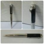 أقلام ماركات درجه أولى متجدده بإستمرار hayahcc_1430907784_406.jpg