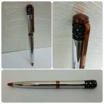 أقلام ماركات درجه أولى متجدده بإستمرار hayahcc_1430907784_444.jpg