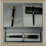 أقلام ماركات درجه أولى متجدده بإستمرار hayahcc_1430907784_487.jpg