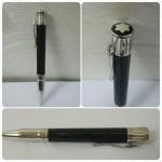 أقلام ماركات درجه أولى متجدده بإستمرار hayahcc_1430907784_645.jpg