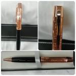 أقلام ماركات درجه أولى متجدده بإستمرار hayahcc_1430907784_655.jpg