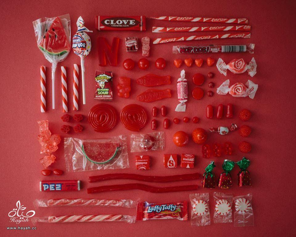 لمدمني الحلويات hayahcc_1430983074_382.jpg