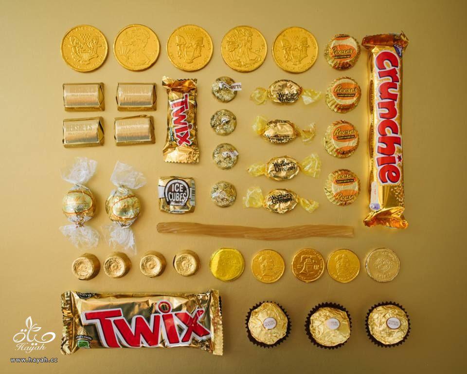 لمدمني الحلويات hayahcc_1430983075_488.jpg