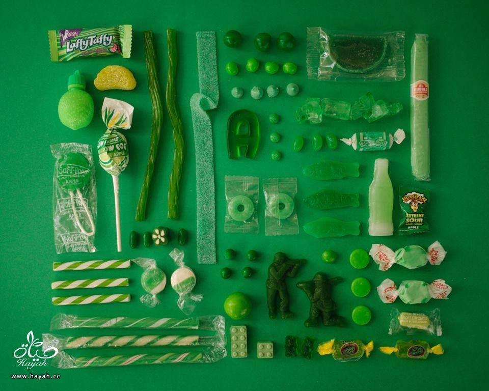 لمدمني الحلويات hayahcc_1430983075_537.jpg