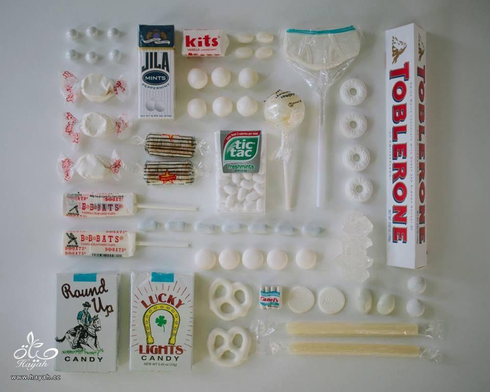 لمدمني الحلويات hayahcc_1430983076_106.jpg