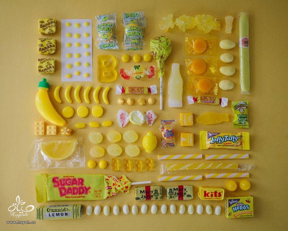 لمدمني الحلويات hayahcc_1430983076_156.jpg