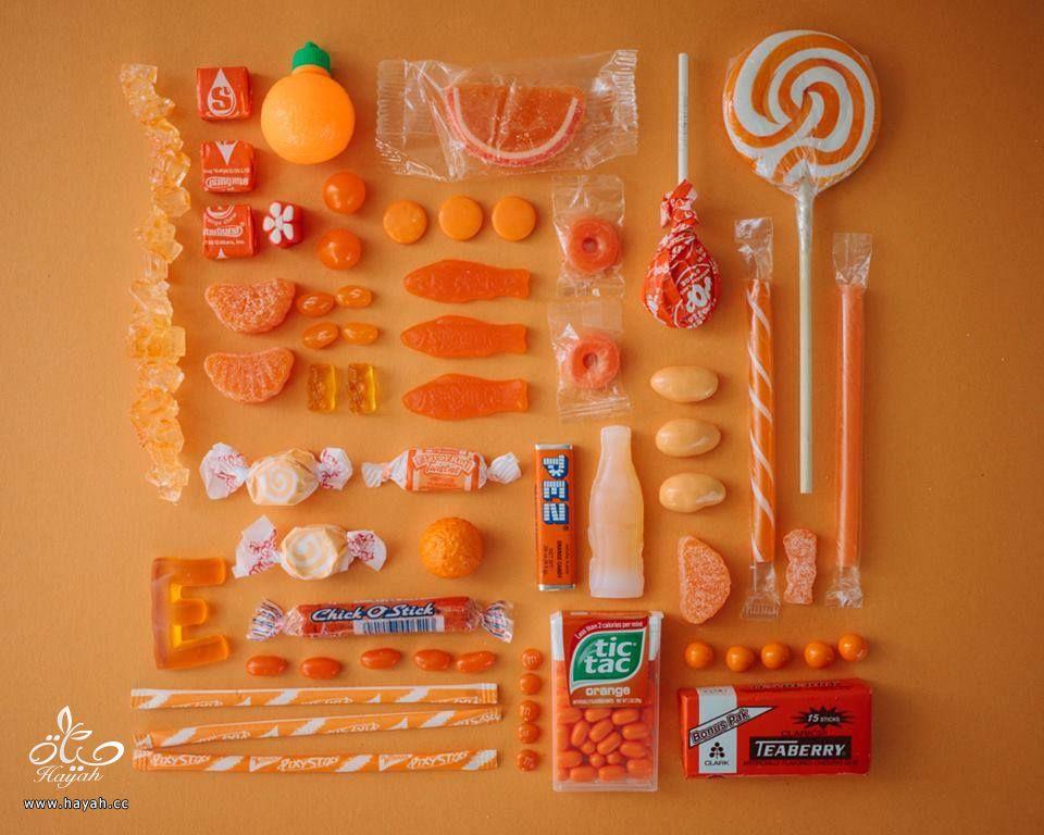 لمدمني الحلويات hayahcc_1430983077_577.jpg