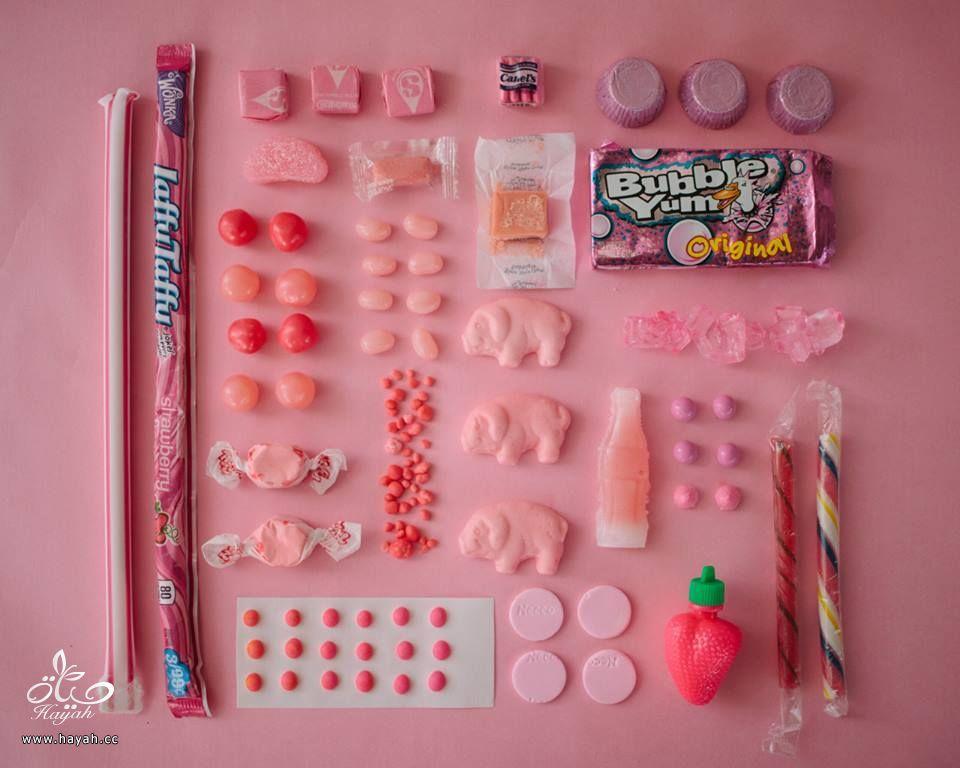 لمدمني الحلويات hayahcc_1430983077_610.jpg