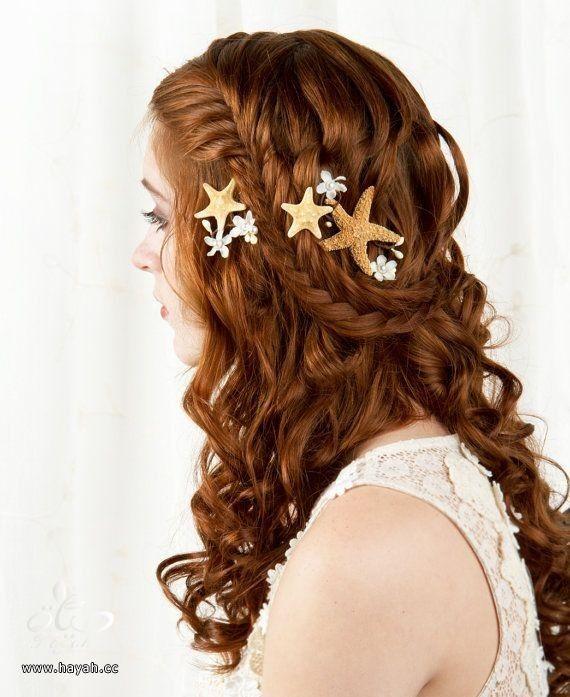 اجمل اكسسوارت الشعر hayahcc_1430992758_562.jpg