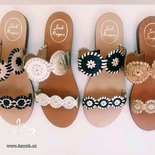 أحذية بسيطة ومتنوعة hayahcc_1431155394_158.jpg