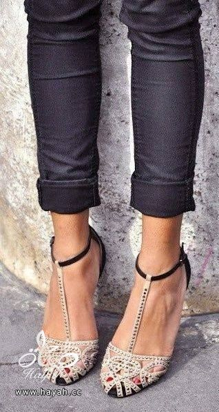 أحذية بسيطة ومتنوعة hayahcc_1431155395_690.jpg