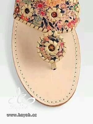 أحذية بسيطة ومتنوعة hayahcc_1431155395_856.jpg