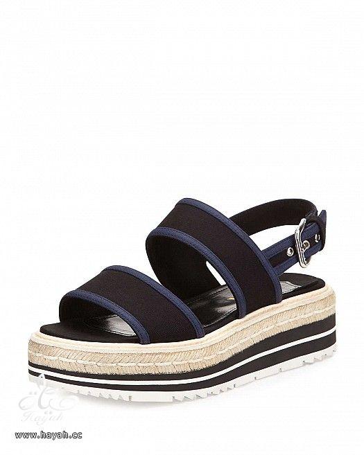 أحذذية برادا المريحة hayahcc_1431162721_951.jpg