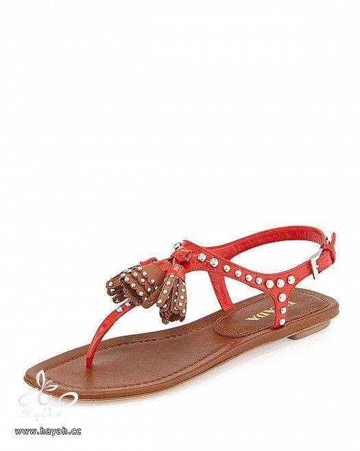 أحذذية برادا المريحة hayahcc_1431162722_413.jpg