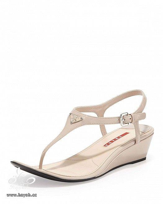 أحذذية برادا المريحة hayahcc_1431162722_894.jpg