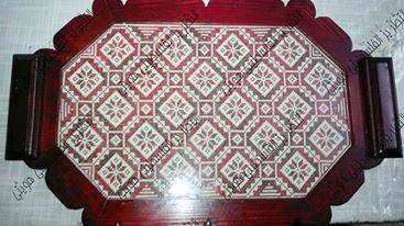 صواني تقديم تطريز فلاحي آخر أناقة hayahcc_1431163616_923.jpg