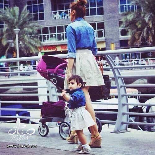 تألقي مع طفلتك hayahcc_1431249225_290.jpg