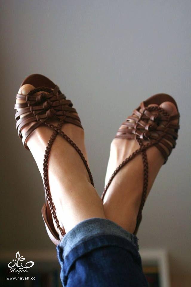 أحذية بسيطة hayahcc_1431249508_302.jpg