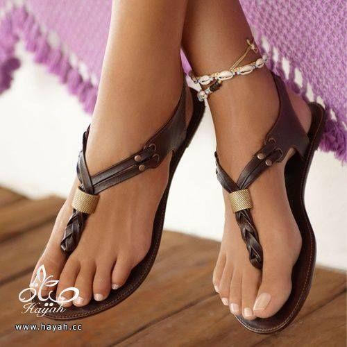 أحذية بسيطة hayahcc_1431249508_357.jpg