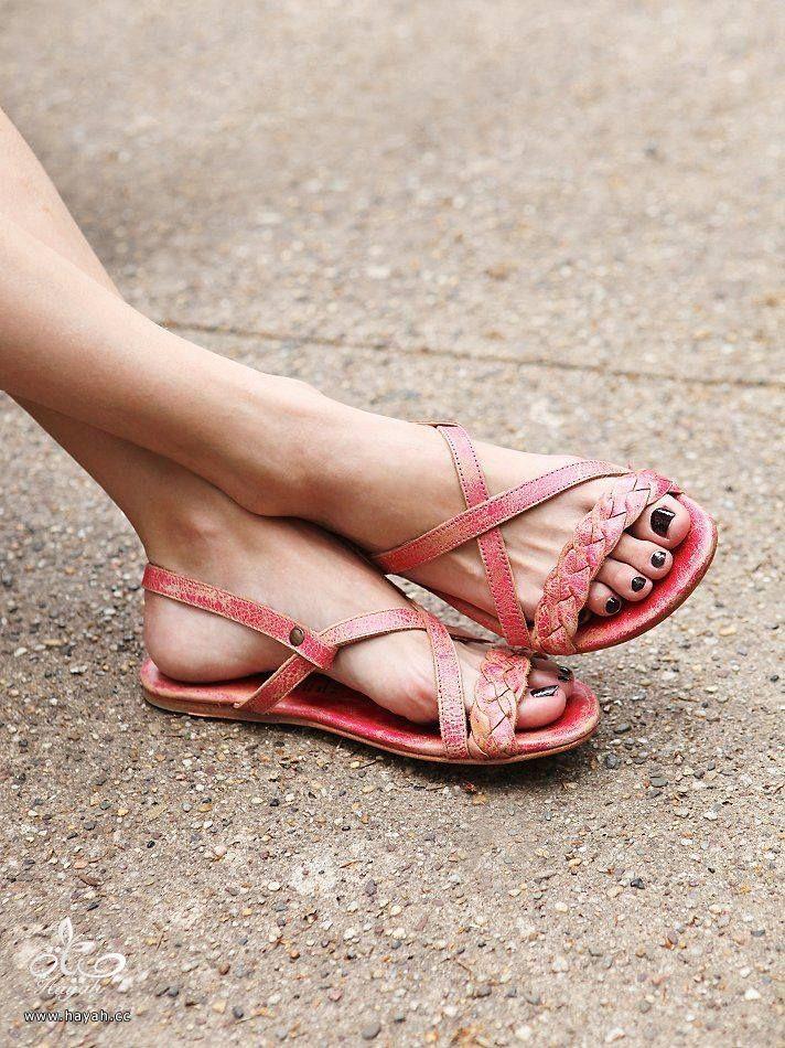 أحذية بسيطة hayahcc_1431249508_469.jpg