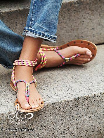 أحذية بسيطة hayahcc_1431249509_683.jpg
