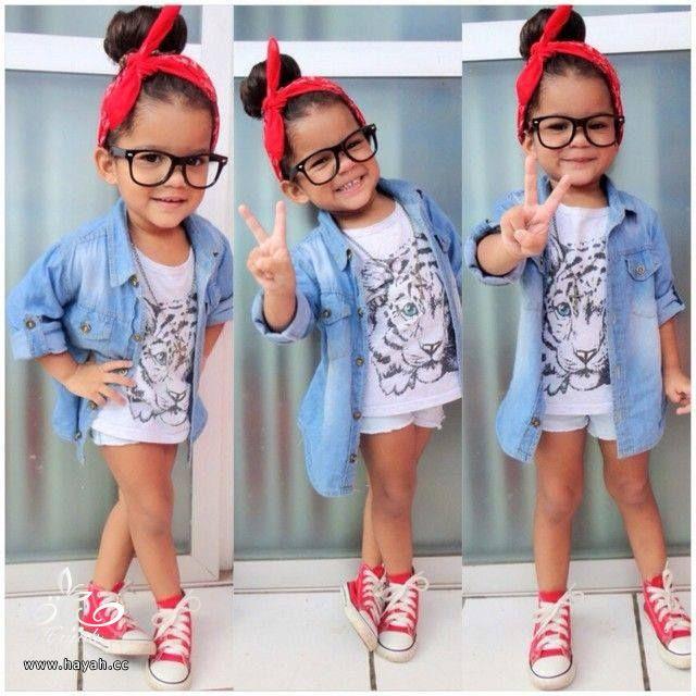 أجمل الطلات للأطفال hayahcc_1431249635_424.jpg
