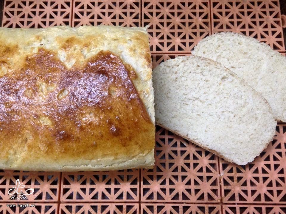 عمل خبز التوست في المنزل hayahcc_1431340533_349.jpg