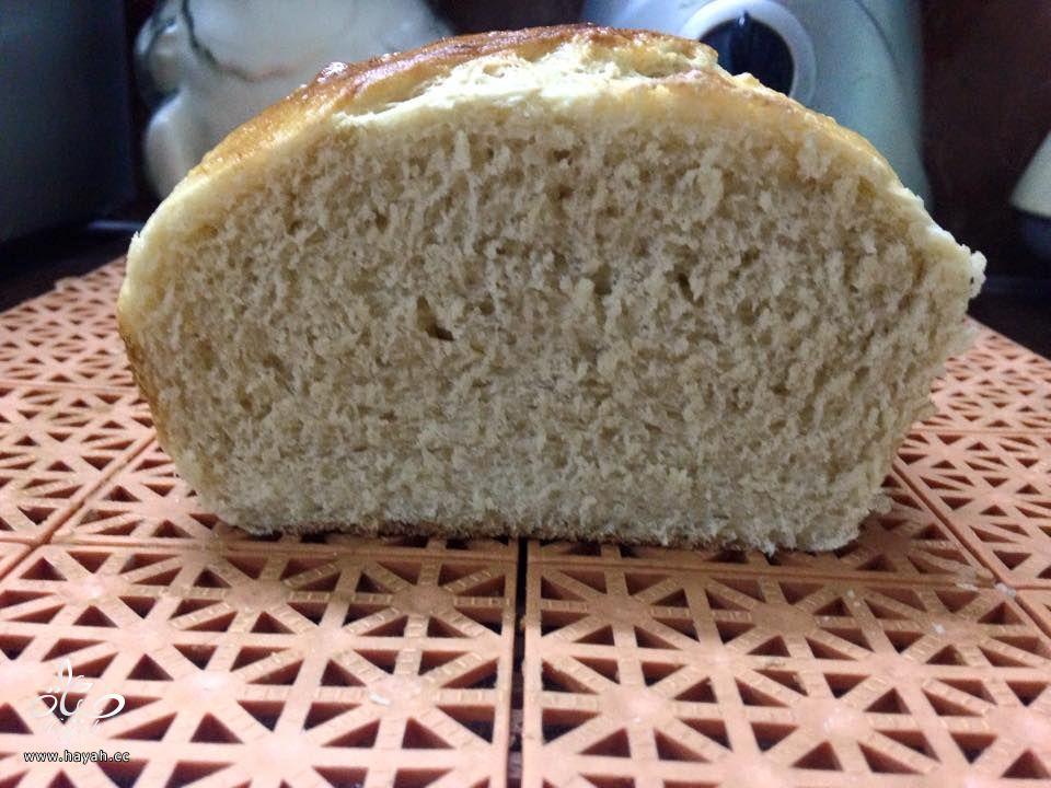عمل خبز التوست في المنزل hayahcc_1431340534_652.jpg