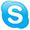 صمم موقعك الالكترونى باعلى جودة وباقل سعر hayahcc_1431360632_275.jpg