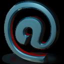 صمم موقعك الالكترونى باعلى جودة وباقل سعر hayahcc_1431360708_735.png