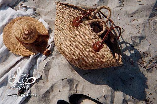 عتاد البحر لأنوثتك hayahcc_1431423424_102.jpg