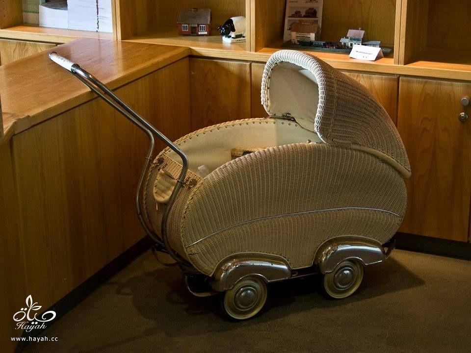 عربات أطفال بأشكال مختلفة hayahcc_1431424480_112.jpg