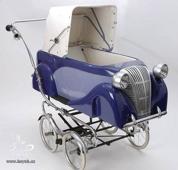 عربات أطفال بأشكال مختلفة hayahcc_1431424480_578.jpg