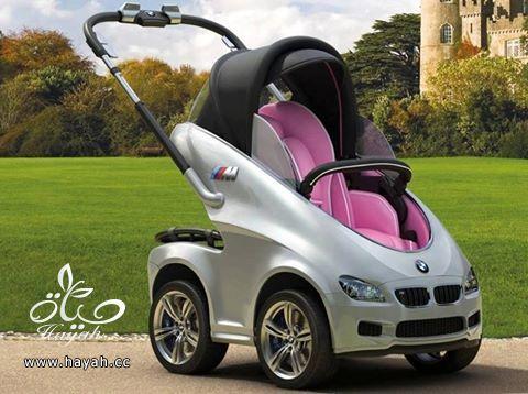 عربات أطفال بأشكال مختلفة hayahcc_1431424480_775.jpg