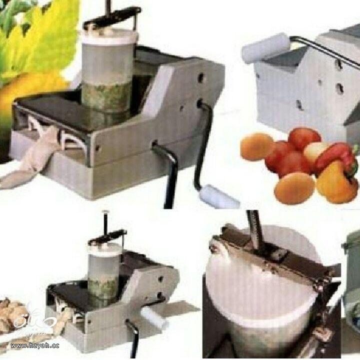 ميزي منزلك مع متجر ummona للتواصل واتس اب  0558467303 hayahcc_1431468049_532.jpeg