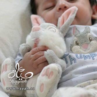 أزياء للبيبي جميلة جداً hayahcc_1431506438_254.jpg